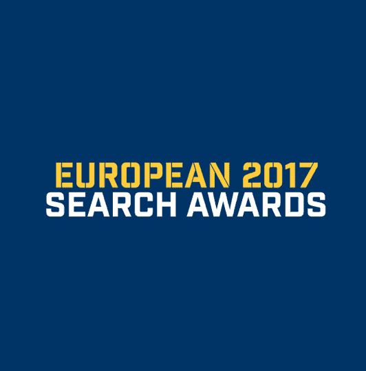 Shortlisted 2017